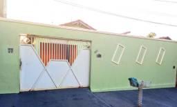 Vendo Casa Bem Localizada - Ivone Alves Palma ( Ivoninha ) Birigui/SP
