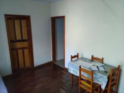Casa em Diamantina, 4 quartos
