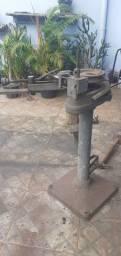 Dobradeira de tubo
