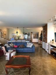 Frente Mar Itapuã 4 Quartos 2 suites Beverly hills