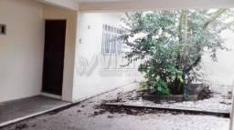 Terreno à venda em Santa maria, São caetano do sul cod:52712