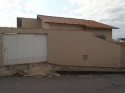 Casa No Park Rinaldo