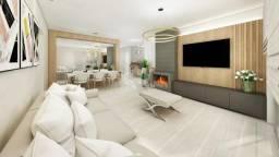 Apartamento à venda com 3 dormitórios em Centro, Garibaldi cod:9905802