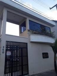 Apartamento à venda, 70 m² por R$ 144.000,00 - Cajazeiras - Fortaleza/CE