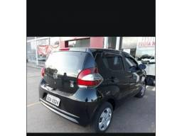 FIAT  MOBI 1.0 EVO FLEX LIKE. MANUAL 2018 - 2018