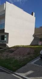 Terreno condomínio fechado prox Shopping Boulevard