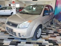 Ford Fiesta Class 1.0 Flex - 2010 - Completo - 2010