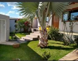 Casa localizada no Riviera em Varginha - MG