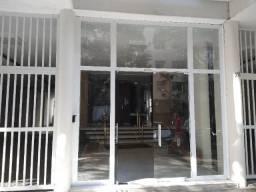 Apartamento venda, frente, 90m², 3 quartos, Rua Constante Ramos, Copacabana