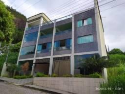 Vendo prédio 280m² Domingos Martins
