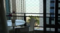 773 - Excelente Localização - Andar Alto - 03Qts/01Suíte - Localizado em Piedade