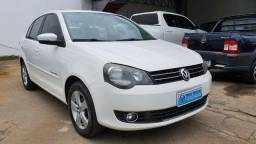 VW Polo SD 1.6 Comfortline