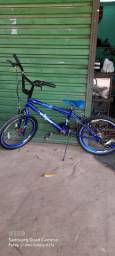 Vendo Bicicleta infantil Aro20