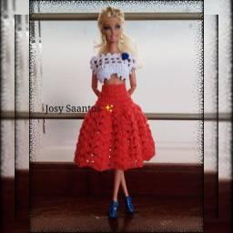 Barbie e similares