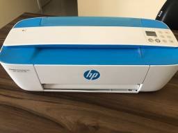 Multifuncional Hp Deskjet Ink Advantage 3776
