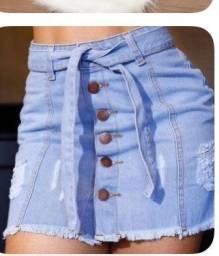 Shorts femininos de muita qualidade.