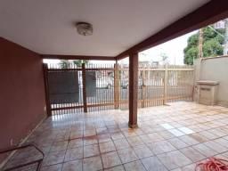 Casa à venda com 3 dormitórios em Independencia, Ribeirao preto cod:V17693