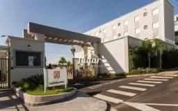 Apartamento com 2 dormitórios para alugar, 45 m² por R$ 900,00/mês - Jardim Califórnia - M