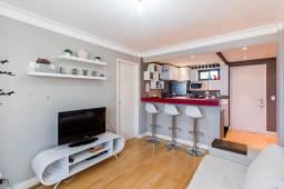Apartamento à venda com 2 dormitórios em Aclimação, São paulo cod:1826