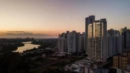 Apartamento à venda com 3 dormitórios em Gleba palhano, Londrina cod:6144