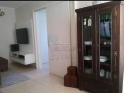 Apartamento à venda com 2 dormitórios em Presidente medici, Ribeirao preto cod:V121457