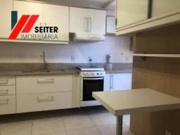apartamento de 2 suites para locaçao bairro itacorubi
