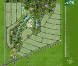 Terreno à venda, 459 m² por R$ 210.000 - Condominio Ecoville - Porto Velho/RO