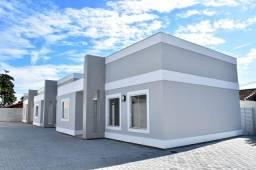 Casa para alugar com 2 dormitórios em Campeche, Florianópolis cod:76133