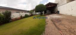 Casa com 2 dormitórios à venda, 154 m² por R$ 340.000,00 - Califórnia - Londrina/PR