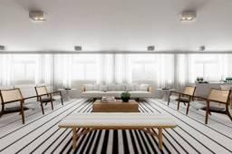 Apartamento de 3 quartos para venda, 206m2