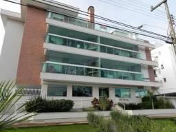 Apartamento para alugar com 2 dormitórios em Rio tavares, Florianópolis cod:36182