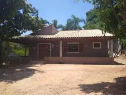 Chácara para alugar com 3 dormitórios em Estancia porto velho, Jacarei cod:L5776