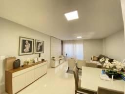 Apartamento à venda com 3 dormitórios em Zona 7, Maringa cod:V63521