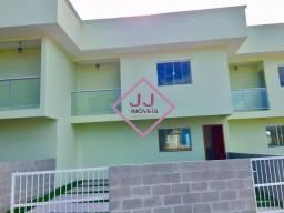 Casa para alugar com 2 dormitórios em Coqueiros, Florianopolis cod:58000.002