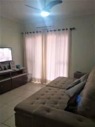 Apartamento à venda no bairro Jardim Botânico - Ribeirão Preto/SP