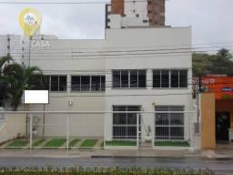 Venda ou Aluguel de Galpão na Avenida Beira Mar