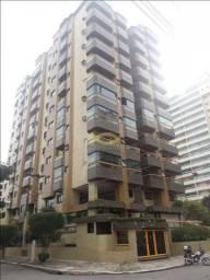 Apartamento à venda com 2 dormitórios em Guilhermina, Praia grande cod:59456336