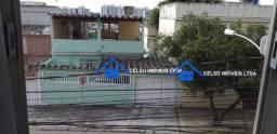 Casa à venda com 2 dormitórios em Vila da penha, Rio de janeiro cod:VPCA20006