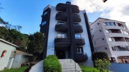 Apartamento para alugar com 1 dormitórios em Santo antonio, Joinville cod:09324.001