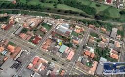 Terreno à venda em Boa vista, Ponta grossa cod:8681-20