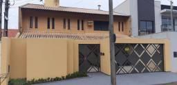 8447   Casa à venda com 3 quartos em Quebec, Londrina