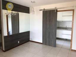 Apartamento 3 quartos com suíte em Morada de Laranjeiras
