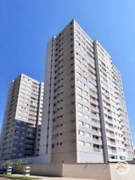 Apartamento à venda com 3 dormitórios em Parque amazônia, Goiânia cod:4029