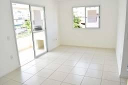 Apartamento para alugar com 2 dormitórios em Pagani, Palhoça cod:21519