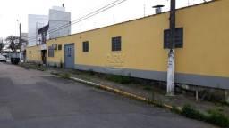 Galpão/depósito/armazém para alugar em Vila santo ângelo, Cachoeirinha cod:3333