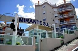 Apartamento para alugar com 2 dormitórios em Saco dos limões, Florianópolis cod:16079