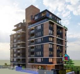 Apartamento à venda com 3 dormitórios em Mercês, Curitiba cod:LE202796