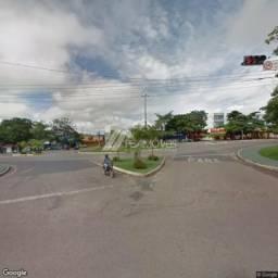 Casa à venda com 1 dormitórios em Res. vila rica, Parauapebas cod:e775c23d52c