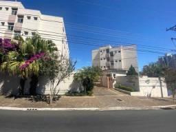Apartamentos de 2 dormitório(s), Cond. Parque das Paineiras cod: 84958