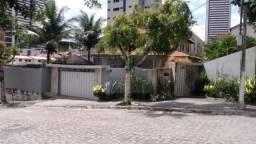 Casa à venda com 5 dormitórios em Prata, Campina grande cod:238718